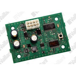 Circuit imprimé Art. 0020008210