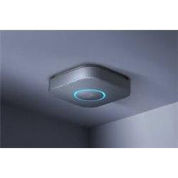 Nest Protect détecteur de CO et de fumée Nest 2 eme génération (NEW 2016)
