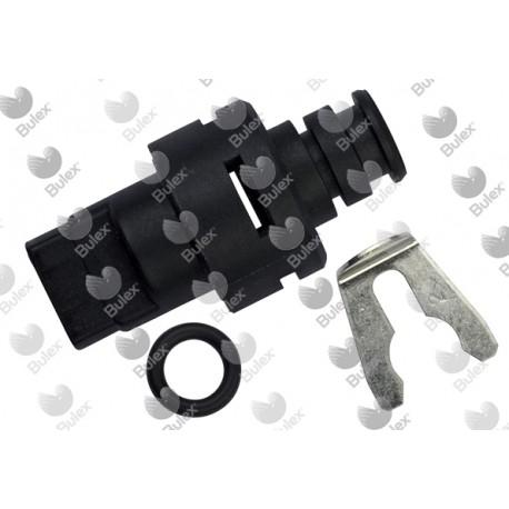 Capteur de pression (remplace réf. 05720500)  Art. S5720500